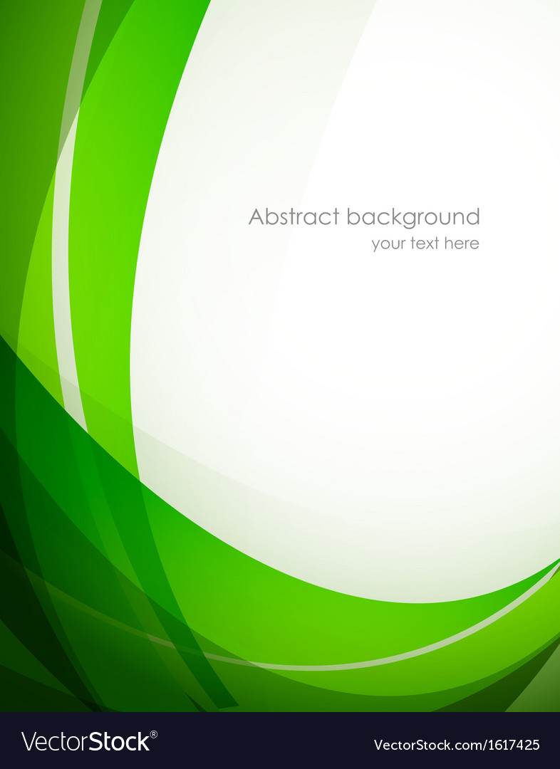 Background Baliho Islami : background, baliho, islami, Fantastic, Ideas, Vector, Abstract, Green, Background, Design