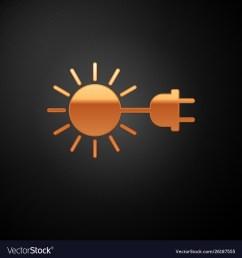 gold plug electrical plug diagram [ 1000 x 1080 Pixel ]