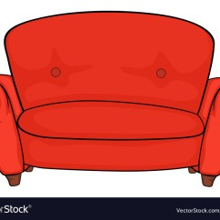 Furniture Row Sofa Sleepers Wood Arm Tray Red Chair Wedding At Rs 25000 Piece ...