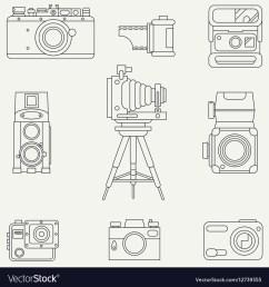 film set diagram [ 1000 x 1080 Pixel ]