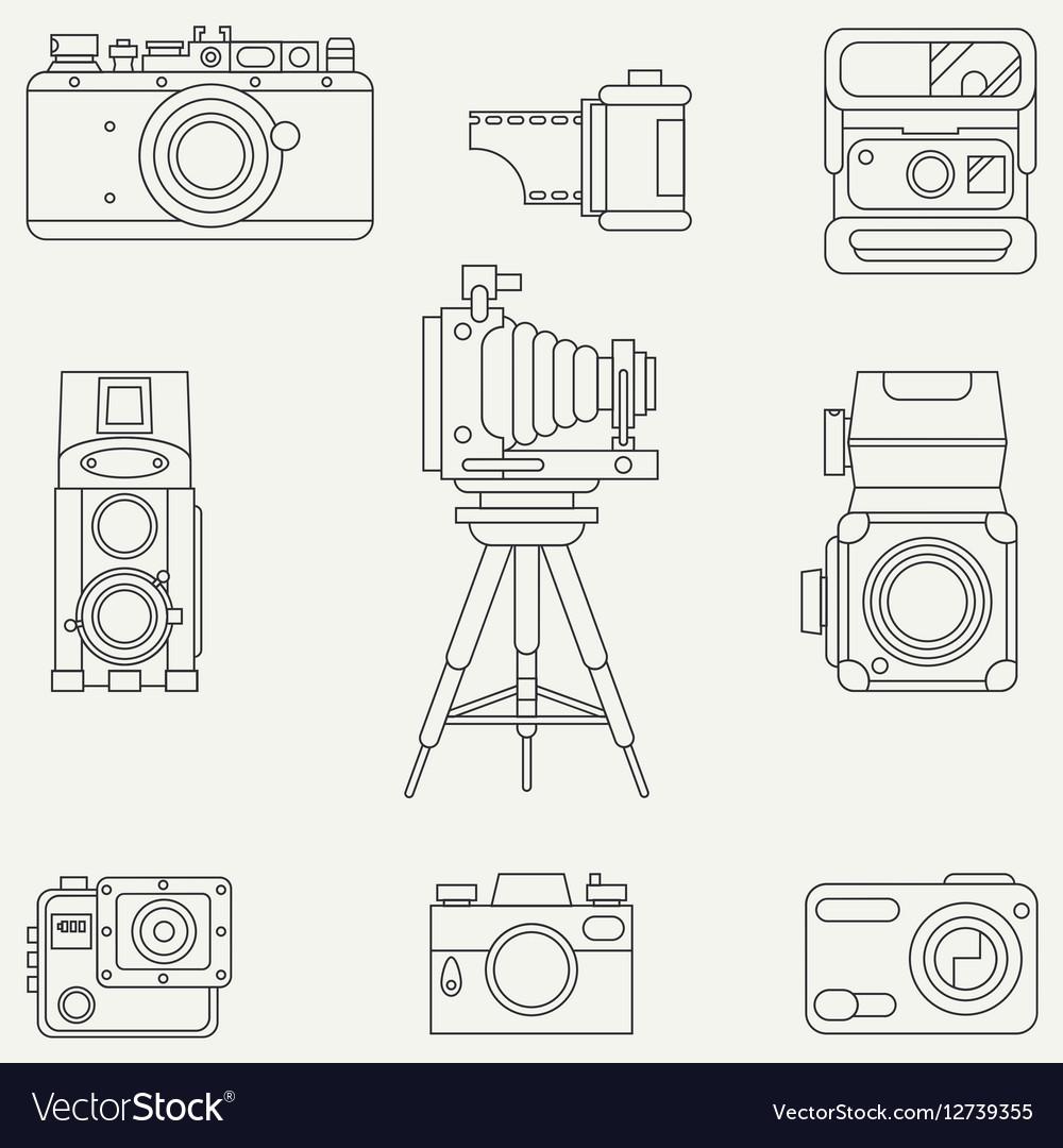 medium resolution of film set diagram