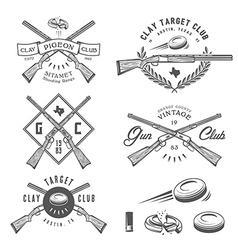Sports & Recreation Vector Images (over 530,000)
