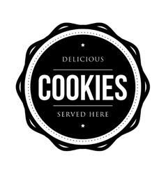 """Print on a label template 2 5/8"""" x 1"""" for super easy labeling. Cookies Labels Vector Images Over 4 800"""