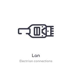 Lan Logo Vector Images (over 380)