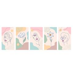 Minimalist Wallpaper Vector Images over 66 000