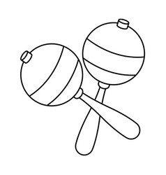 Percussion Vector Images (over 9,100)