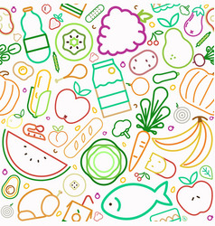 Backgrounds Wallpaper Food Vector Images over 59 000