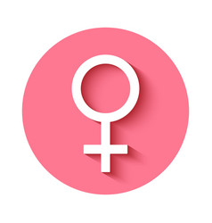 Image result for women gender symbol