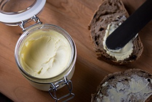 Resultado de imagen para butter vegan cocoa