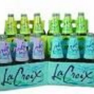 LaCroix Natural Pure Sparkling Water Reviews