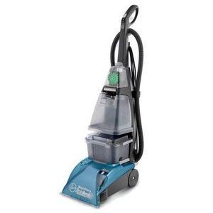 Hoover Steamvac Carpet Cleaner Shampoo Nrtradiant
