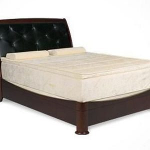 Tempur Pedic Celebritybed Mattress