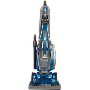 Bissell Healthy Home Bagless Upright Vacuum 5770 Reviews
