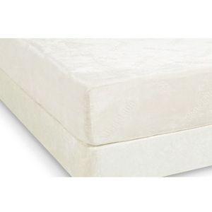 Bob S Furniture O Pedic Memory Foam Mattress