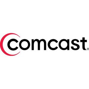 Comcast Cable Company Reviews