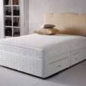 Sealy Posturepedic Trueform Cool Springs Memory Foam Mattress