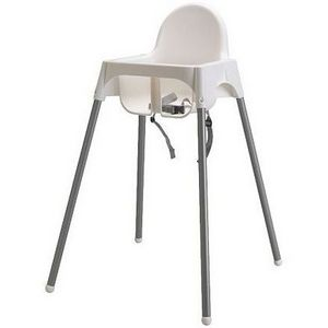 ikea high chair bath chairs for adults antilop 300 697 24 reviews viewpoints com