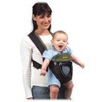 Jeep 2-in-1 Baby Carrier JC004-XIM2 Reviews  Viewpoints.com