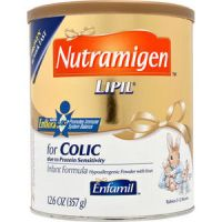 Enfamil Nutramigen with Enflora Infant Formula Reviews ...