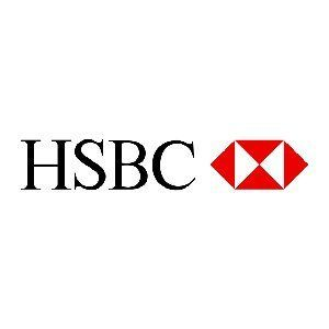 HSBC Mortgage Services Reviews