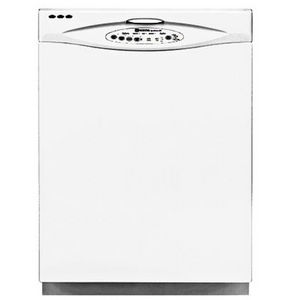 Maytag Jetclean Dishwasher Reviews