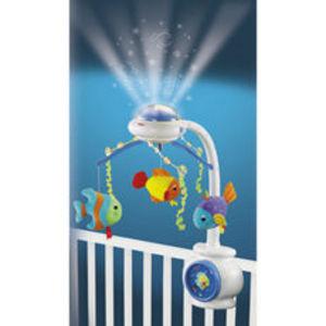 FisherPrice Ocean Wonders Mobile Reviews  Viewpointscom