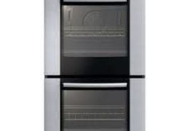 Bosch Double Wall Oven Reviews 2014