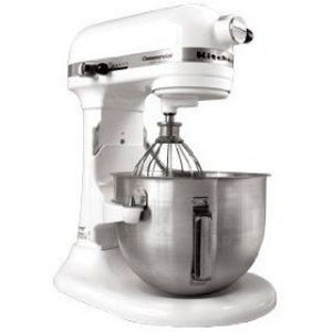 kitchen aid pro black countertops kitchenaid professional hd series 5 quart stand mixer kg25h3x