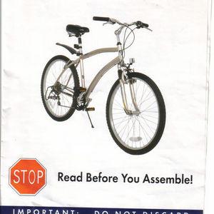 landrider bicycle reviews viewpoints