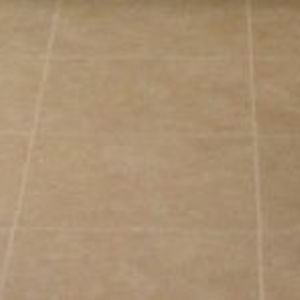 Next Day Floors DuraStone Reviews  Viewpointscom