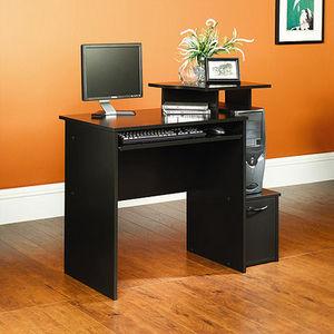 Sauder 404264 Mainstays Student Computer Desk Reviews
