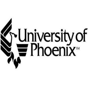 Phoenix University: Phoenix University Degrees Online