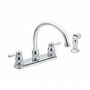 two handle kitchen faucet long island design moen 87881 reviews viewpoints com