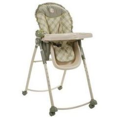 Safety 1st High Chair Recall Reclining Bed Uk Disney Serve N Store Reviews Viewpoints Com