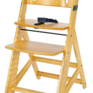 keekaroo high chair affordable egg height right toddler wood 0050002kr 0002