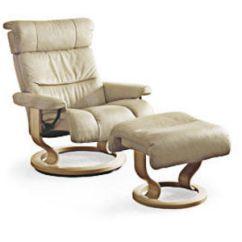 Stressless Chairs Reviews Kitchen Chair Cushions Non Slip Ekornes Viewpoints Com