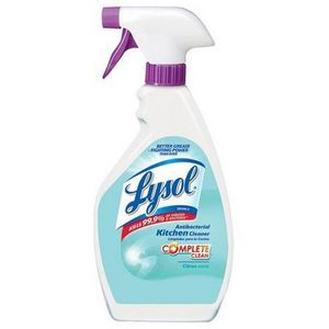 best kitchen cleaner stainless steel hood reviews find the cleaners viewpoints com lysol antibacterial