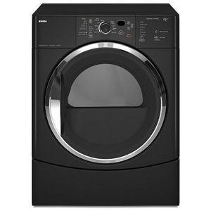 Kenmore Super Capacity He2 Electric Dryer Reviews