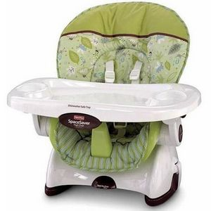 fisher price space saver chair coccyx office high t1899 t3764 w0383 j5933