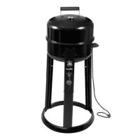 Char-Broil Patio Caddie Electric Grill 6601296 Reviews ...
