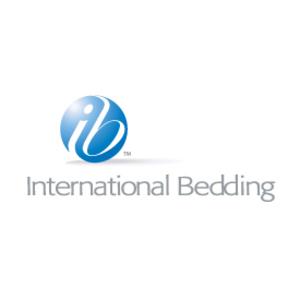 International Bedding Waldorf Collection Plush Queen