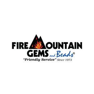 Fire gem mountain / Actual Coupons