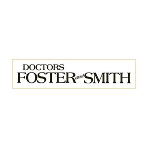 DrsFosterSmith.com Reviews – Viewpoints.com