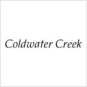 Coldwater Creek Apparel