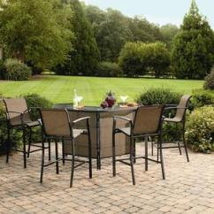 Garden Oasis Patio Chairs Racing Desk Chair Uk Best Furniture Reviews Viewpoints Com Featured