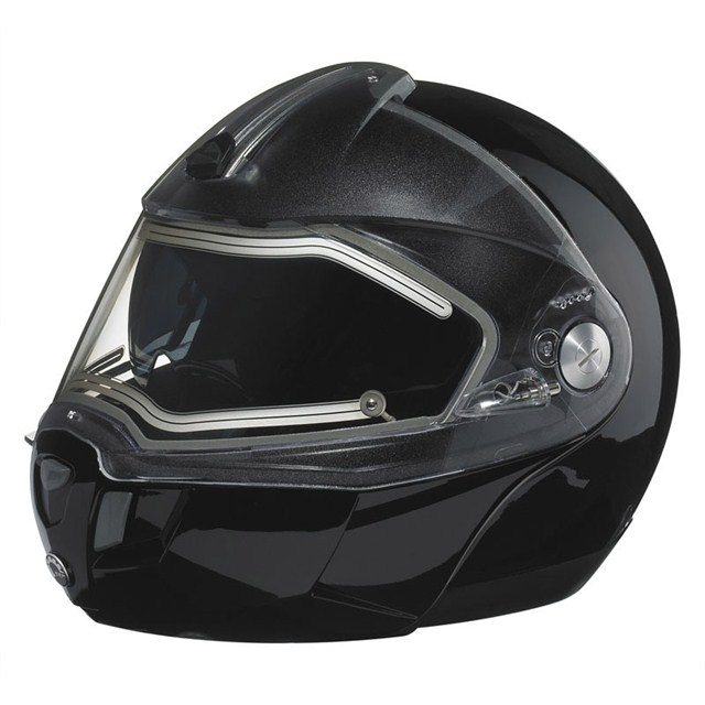 The Worlds Best Snowmobile Helmet Opinions Please Page  Hcs Snowmobile Forums