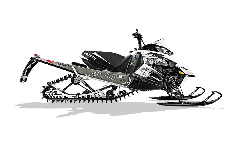 2014 Arctic Cat Xf 8000 High Country Sno Pro Reviews