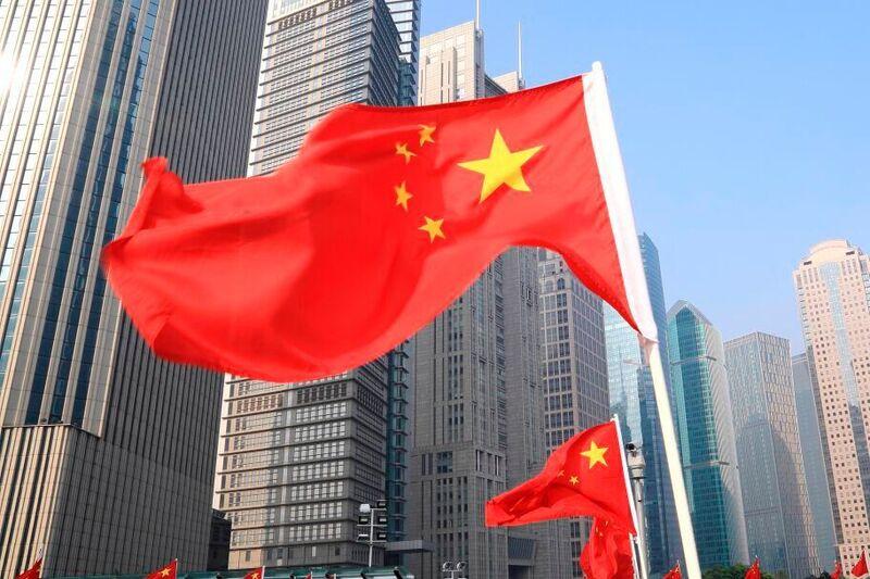 China: Regierung legt Fokus auf Wasserstoff, E-Fuels und Methanol