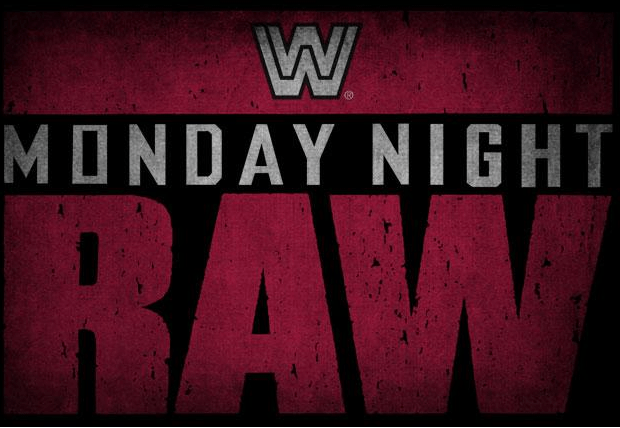 A Proposal For How 'Monday Night War' Can Save The WWE