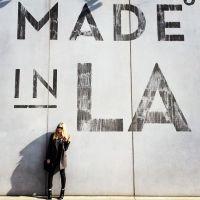 LA's 11 Most Instagram